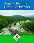 Appalachian Trail Thru-Hike Planner Cover Image