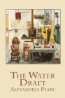 The Water Draft Cover Image