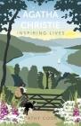 Agatha Christie (Inspiring Lives) Cover Image