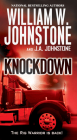 Knockdown (Rig Warrior) Cover Image