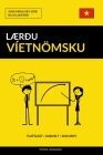 Lærðu Víetnömsku - Fljótlegt / Auðvelt / Skilvirkt: 2000 Mikilvæg Orð Cover Image