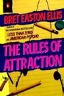 The Rules of Attraction Cover Image