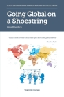 Going Global on a Shoestring: Global Expansion in the Software Industry on a Small Budget Cover Image