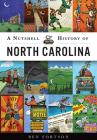 A Nutshell History of North Carolina Cover Image