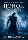 By Immortal Honor Bound Cover Image