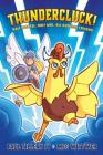 Thundercluck!: Chicken of Thor Cover Image