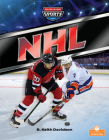 NHL (Major League Sports) Cover Image