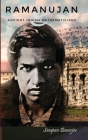 Ramanujan and Ancient Indian Mathematicians Cover Image