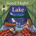 Good Night Lake (Good Night Our World) Cover Image