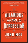 The Hilarious World of Depression Cover Image