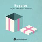 Regalos Cover Image