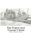 The Turtle That Couldn't Swim Cover Image