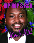 Meek Mill Cover Image