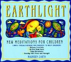 Earthlight Cover Image