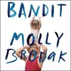 Bandit Lib/E: A Daughter's Memoir Cover Image