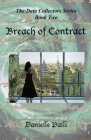 Breach of Contract Cover Image