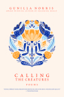 Calling the Creatures Cover Image