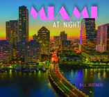 Miami at Night Cover Image