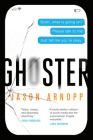 Ghoster Cover Image