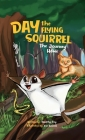 Day the Flying Squirrel Cover Image