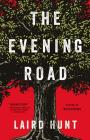 The Evening Road Cover Image