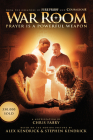 War Room: Prayer Is a Powerful Weapon Cover Image
