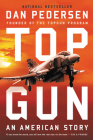 Topgun: An American Story Cover Image