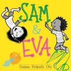 Sam & Eva Cover Image