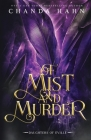 Of Mist and Murder Cover Image