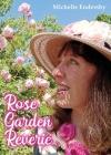 Rose Garden Reverie Cover Image