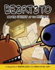 Beartato and the Secret of the Mystery (Nedroid #1) Cover Image