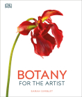 Botany for the Artist Cover Image