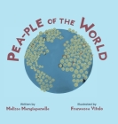 Pea-ple of the World Cover Image