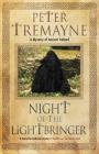 Night of the Lightbringer (Sister Fidelma Mystery #28) Cover Image
