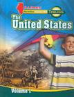 Il Timelinks: Grade 5, the United States, Volume 1 Student Edition Cover Image