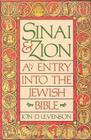 Sinai and Zion Cover Image