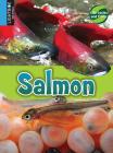 Salmon Cover Image