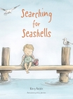 Searching for Seashells Cover Image