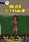 Vira Sings For Her Sandals Cover Image
