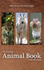 The Burgess Animal Book with new color images Cover Image