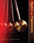 Student Resource Manual to Accompany Algebra and Trigonometry Cover Image