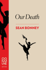 Our Death Cover Image