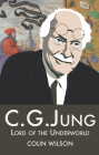C.G.Jung: Lord of the Underworld Cover Image