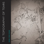 The Topography of Tears Cover Image