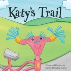 Katy's Trail Cover Image