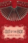 Out of the Box Cover Image