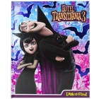 Hotel Transylvania 3 (Look and Find) Cover Image