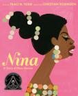 Nina: A Story of Nina Simone Cover Image