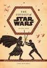 The Odyssey of Star Wars: An Epic Poem Cover Image