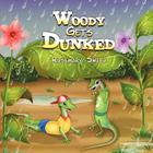 Woody Gets Dunked Cover Image